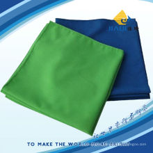 towel microfiber car cleaning cloth