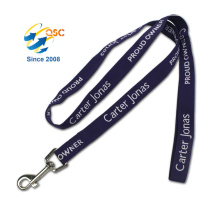 High Quality Custom Woven Jacquard Lanyards With Personalized Logo For Mobile Phone