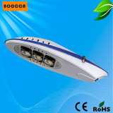 90W-150W Module Led Street Light