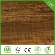 LVT Vinyl Flooring EIR À venda