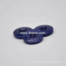 Полиэфирная эмаль кнопка с высоким качеством