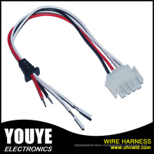 Industry Transformer Cable Assemblies and Wiring Harnesses
