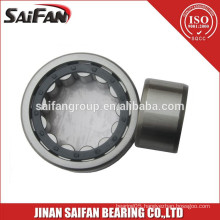 Bearing Supplier 60*110*22 Cylindrical Roller Bearing NU212