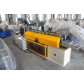 C Channel Roof Truss Machine