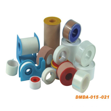 First Aid Adhesive Tape with Zinc Oxide