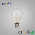 Led Bulb G 45 7 w E 14 mini Bulb