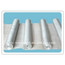 HOT !!! Stainless Steel Wire Mesh