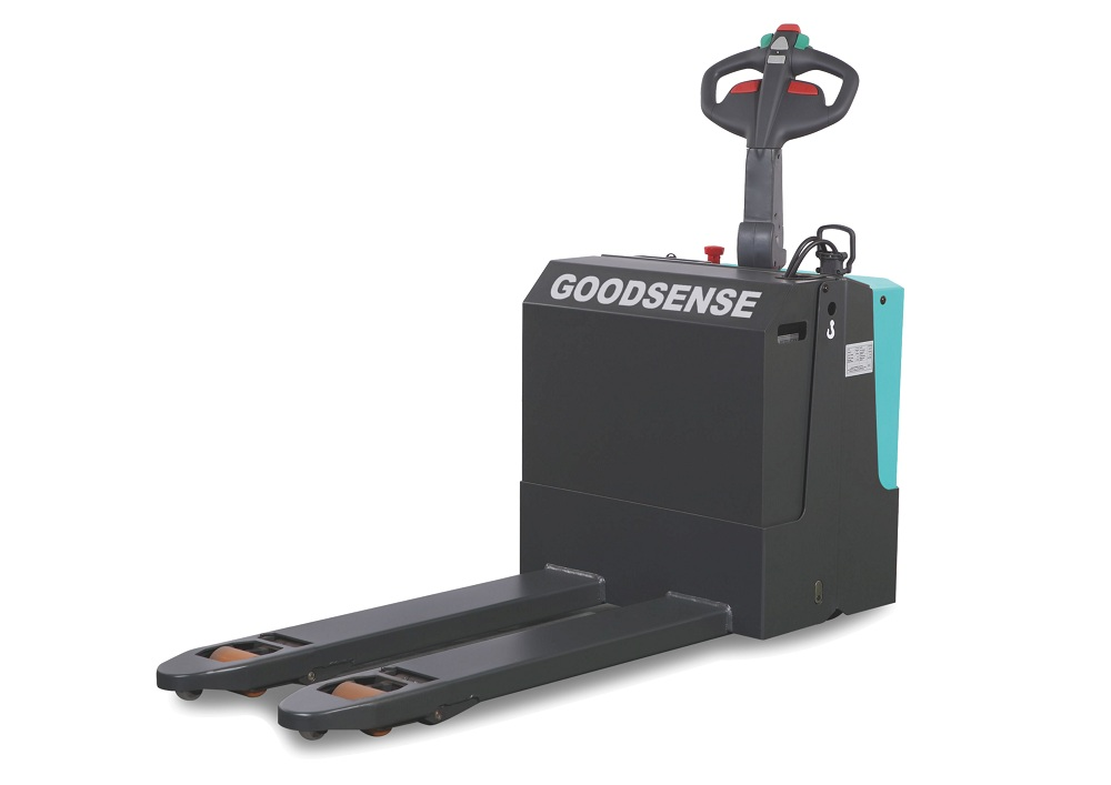 Pallet Truck for Warehouse