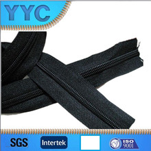 No. 3 Nylon Zipper for Sunglass Case Eyeglass Case