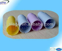 injection plastic products mold processing