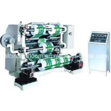 2015 Ruian Hot-Sales Plastic Film Slitting Machine (LFQ-1100)