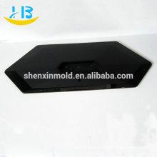 Recién personalizado producir ABS de calidad superior, PC, molde de PVC con precio favorable