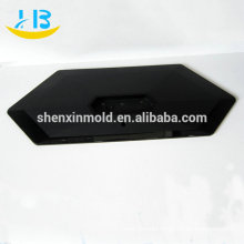 Newly custom produce top quality ABS,PC,PVC mould with favorable price