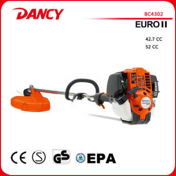 Gasoline chain saw  wholesale price