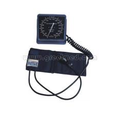 Medical Desk Type Aneroid Sphygmomanometer