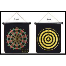 Dartboard magnétique au meilleur prix (YV-MD15)