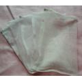 1kg activated carbon bags for Aquarium