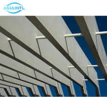 Aluminum awning extrusion awnings aluminum frame aluminium profile for awning