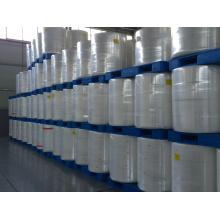 Tissu non-tissé hydrophile PP Spunbond