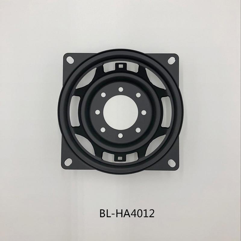Bl Ha4012