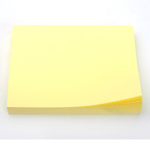 Sticky Post Note Pad for Promotion
