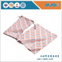 Micro Fiber Wiping Cloth for Glasses Promotion Gift