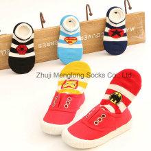 Designs Children Cotton Socks