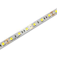 High light efficiency 5050 RGB led strip