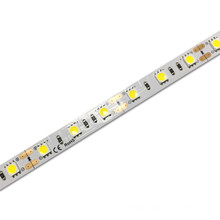 High light efficiency 5050 RGB led strip