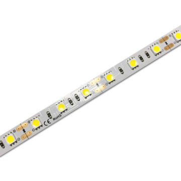 120 led SMD 2835 non impermeabili