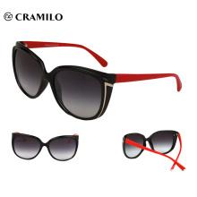 солнцезащитные очки поцелуй (3243)