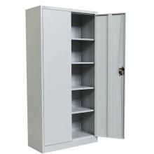 Офисный стальной картотечный шкаф