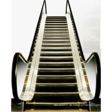 Fjzy Indoor Rolltreppe mit 30 Grad 1000mm Schrittweite