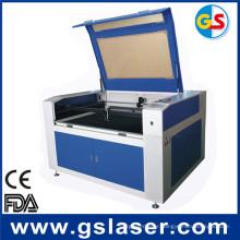 GS1218 Multi-Functional Laser Cutting Machine Price