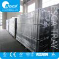 СС4 Кабельные лотки Австралия металлический Кабельный лоток Производитель
