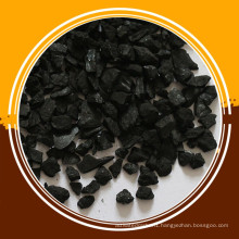 Used To Water Purification Adopt Shanxi City High Grade Anthracite Price