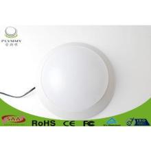 led lamp base g led ceiling light CRI>80 with RoHS CE 50,000H