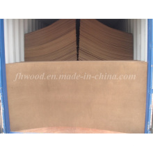 Hardboard-05