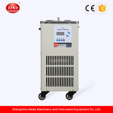 Good Quality Low Temperature Cooling Circulating Pump