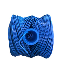 Unshielded Twisted Pair Bulk CAT6 Lan Cable