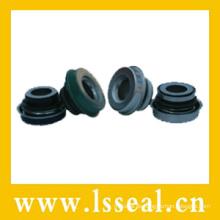 Herstellung Gleitringdichtung Wellendichtung für Auto Wasserpumpe Teile (HF6C)