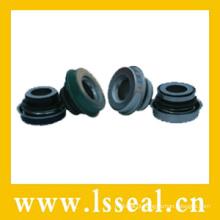 Fabricação de vedação do eixo de vedação mecânica para peças de bomba de água automática (HF6C)