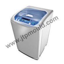 Plastic Washing Machine Mould