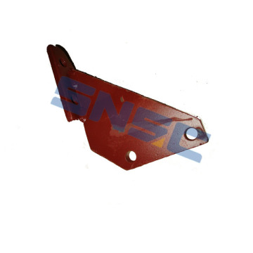 Weichai Engine Parts 61500080094 Plaque de fixation SNSC
