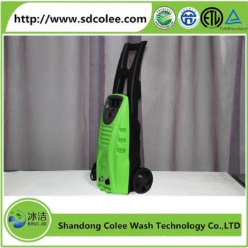 Machine à laver domestique de voiture de 1700W