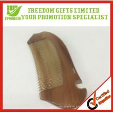 Hohe Qualität Heißer Verkauf Chinesischer Hersteller Ox Horn Comb