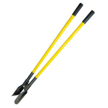 Hand Tools Loch Post lange F/G Griff Rechen Spaten