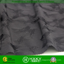 88%Nylon 12% Elastane Four Way Spandex Fabric for Outdoor Garment