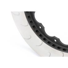 Alta qualidade 300 * 24mm rotor de freio a disco Para AP Racing CP5200