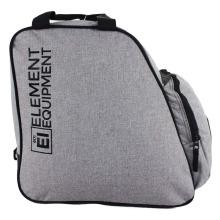 Bolsa de equipaje para botas de esquí nórdico atómico